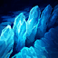 Glacial Fissure 10.11