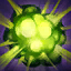 Noxious Blast 10.11