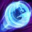 Lunar Rush 10.11