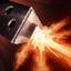 Gatling Gun 10.11