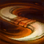 Bumerang At / Kaya Fırlat 10.11