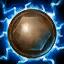 Scrap Shield 10.11