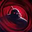Soul Furnace 10.11
