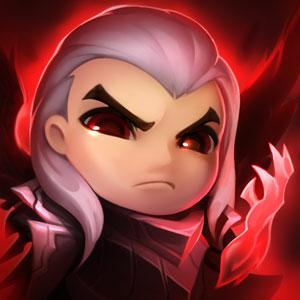 DevilishTrio