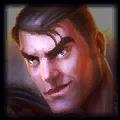Icon Champion