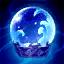 Guardian's Orb