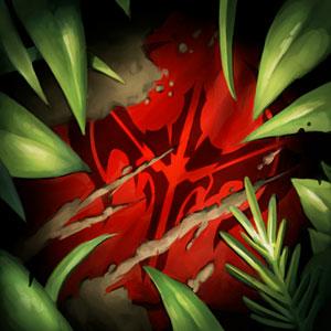 Orman Muhafizi