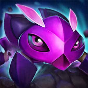 RedBert's - Profile