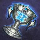 Glowing1's Avatar