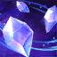 Kristal Siper