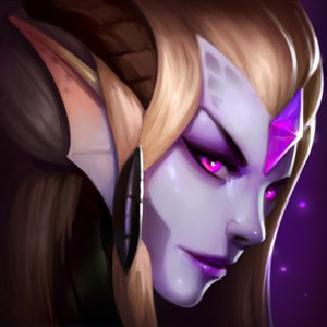 Melyn's Avatar