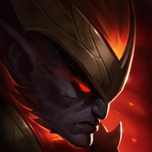 Yone Demônio