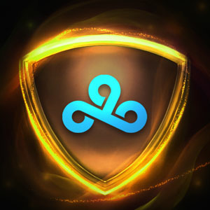 C9 Diamond's Avatar