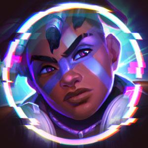 3880605's Avatar