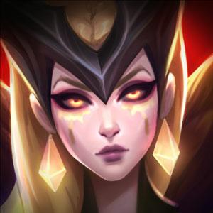 bobqinXD's Avatar