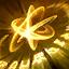 Hüzünlü Mumya'nın Laneti 10.14