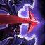 Piercing Arrow 10.14