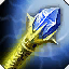 Cetro de Cristal de Rylai