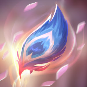 MyOwnProfile's Avatar