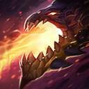 ZRG Dragon