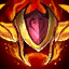 Fury of the Dragonborn 10.16