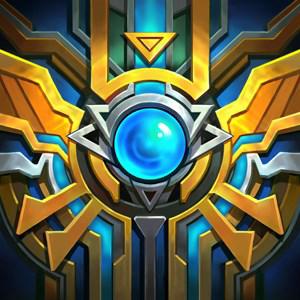 BuffBotIaneXP's Avatar