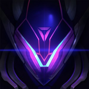 Invitrix's Avatar