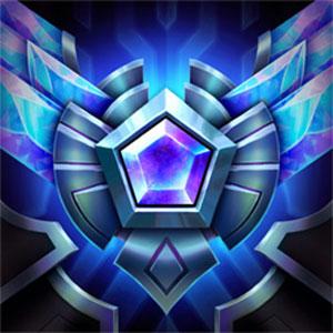 Galactx