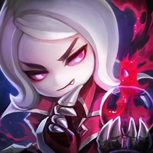 NTW Darknessx