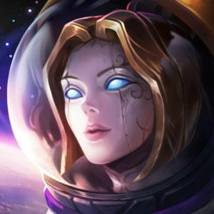 Morgana Crente
