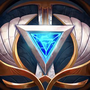 Tangularx's Avatar