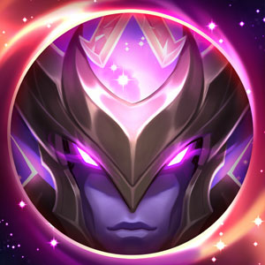 eGz Azra's Avatar