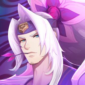 Foxye
