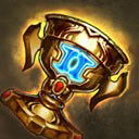 ランブル カウンター 統計 ビルド League Of Legends Ja