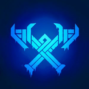 tortuevsfranklin's Avatar