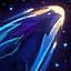 Comète légendaire