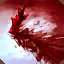 Seismic Shard 10.16