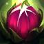 Rampant Growth 10.16