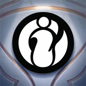Pakk1's Avatar
