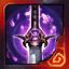 妖夢の幽剣