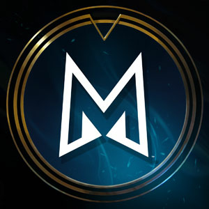 M 7 4