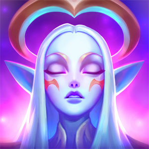 DreamsOfBananas's Avatar