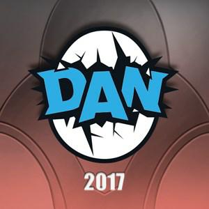 MSF Dan Dan's Avatar