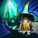 GimGoon's Avatar