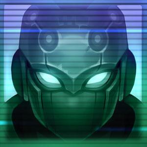 Snirpas's Avatar