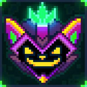DLXI Phantom
