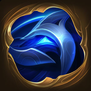 The Face of Zed