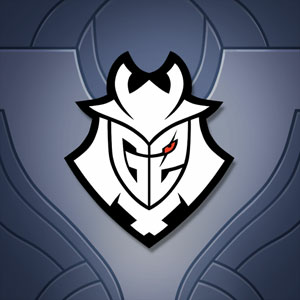 ClickJJ's Avatar