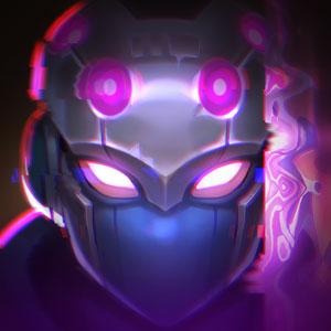 Koei's Avatar