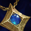 Amulet Wróżki